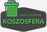 koszosfera_logo